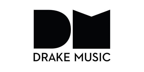 Music Making Meeting by Drake Music